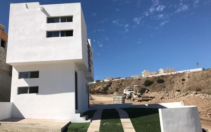 Foto de casa en venta en santa fe 0, santa fe, tijuana, baja california, 1529482 No. 02