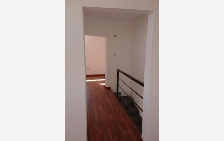 Foto de casa en venta en santa fe 0, santa fe, tijuana, baja california, 1529482 No. 16