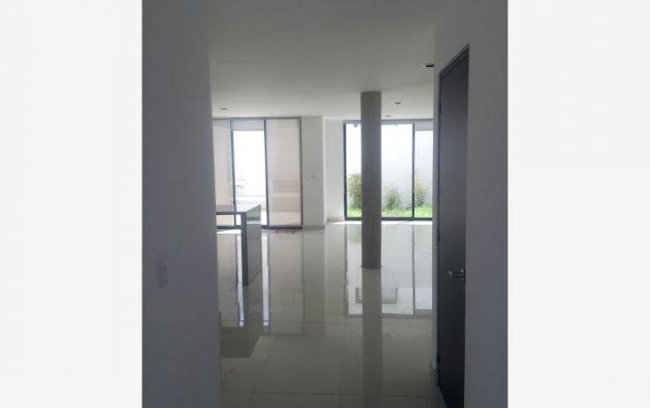 Foto de casa en renta en santa fe 101, jurica, querétaro, querétaro, 1825800 no 02