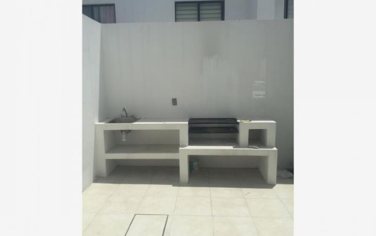 Foto de casa en renta en santa fe 101, jurica, querétaro, querétaro, 1825800 no 04