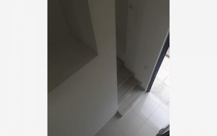 Foto de casa en renta en santa fe 101, jurica, querétaro, querétaro, 1825800 no 07
