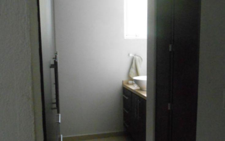 Foto de casa en renta en santa fe 110 casa 31, juriquilla santa fe, querétaro, querétaro, 1702274 no 08