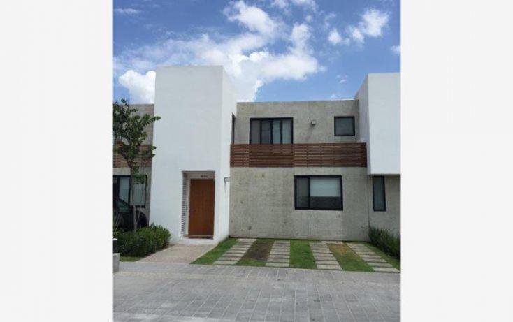Foto de casa en venta en santa fe 133, jurica, querétaro, querétaro, 2024154 no 01