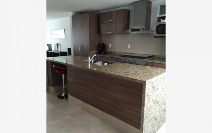 Foto de casa en venta en santa fe 133, jurica, querétaro, querétaro, 2024154 no 03