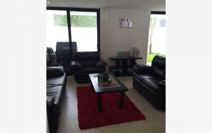 Foto de casa en venta en santa fe 133, jurica, querétaro, querétaro, 2024154 no 05