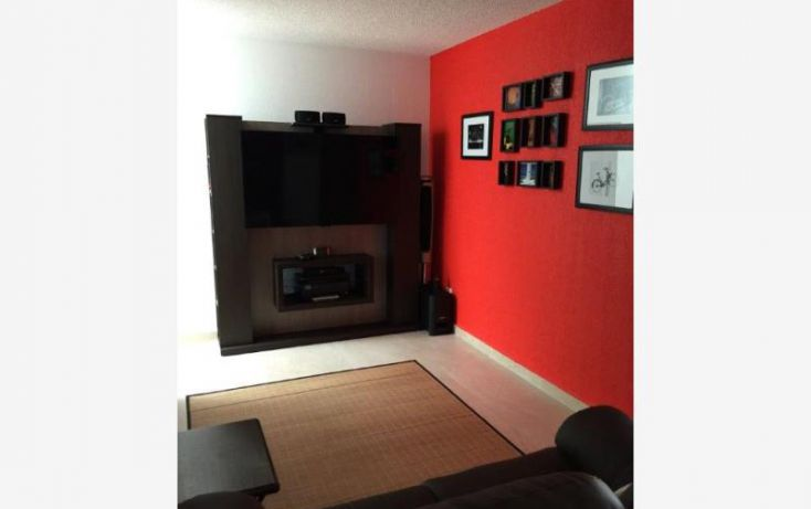 Foto de casa en venta en santa fe 133, jurica, querétaro, querétaro, 2024154 no 08