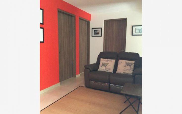 Foto de casa en venta en santa fe 133, jurica, querétaro, querétaro, 2024154 no 09