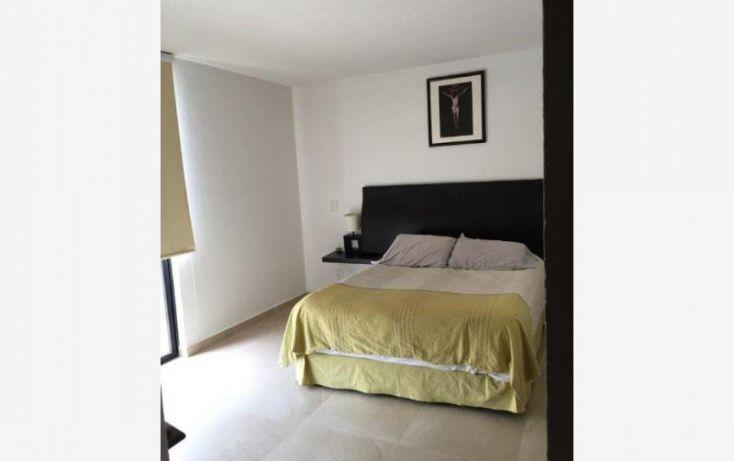 Foto de casa en venta en santa fe 133, jurica, querétaro, querétaro, 2024154 no 10