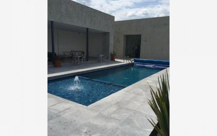 Foto de casa en venta en santa fe 133, jurica, querétaro, querétaro, 2024154 no 13