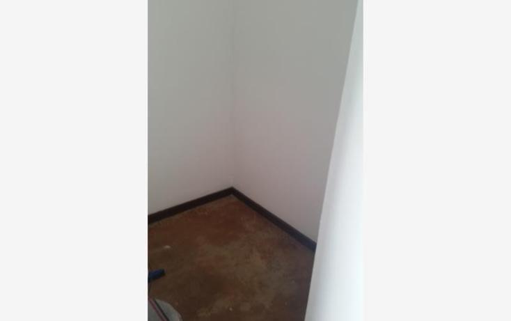 Foto de departamento en renta en santa fe 5, santa cruz buenavista, puebla, puebla, 0 No. 11