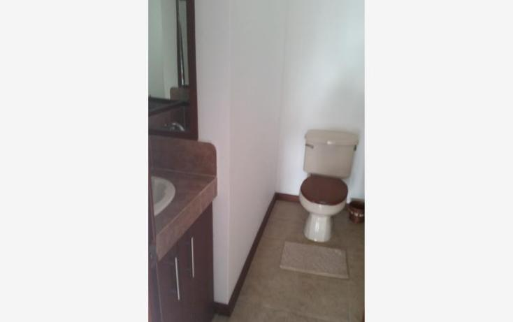 Foto de departamento en renta en santa fe 5, santa cruz buenavista, puebla, puebla, 0 No. 13