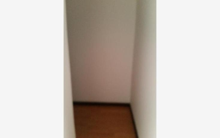 Foto de departamento en renta en santa fe 5, santa cruz buenavista, puebla, puebla, 0 No. 18