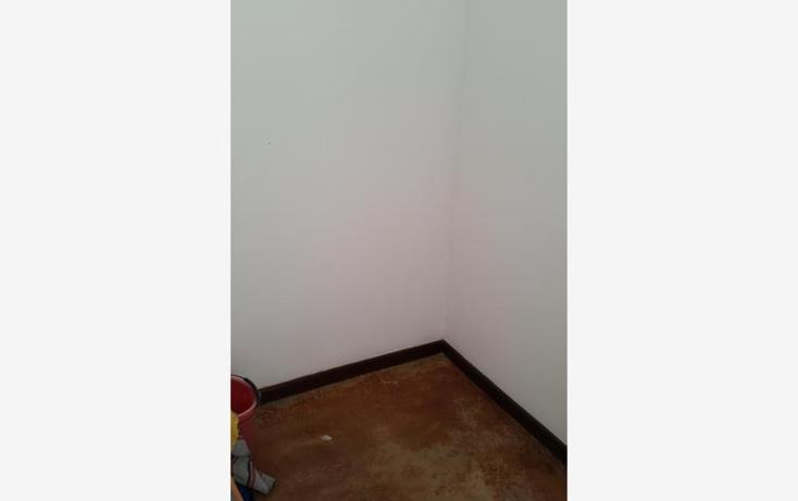 Foto de departamento en renta en santa fe 5, santa cruz buenavista, puebla, puebla, 0 No. 24