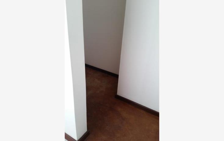 Foto de departamento en renta en santa fe 5, santa cruz buenavista, puebla, puebla, 0 No. 25