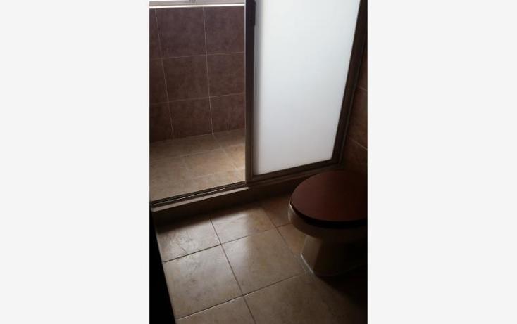 Foto de departamento en renta en santa fe 5, santa cruz buenavista, puebla, puebla, 0 No. 28