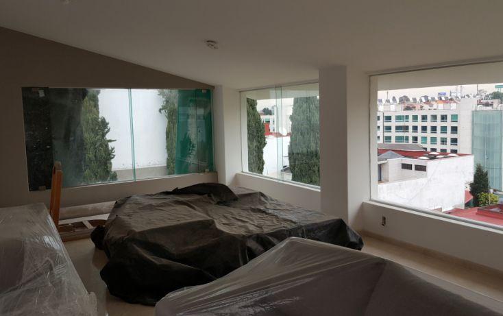 Foto de casa en venta en, santa fe, álvaro obregón, df, 1089309 no 02
