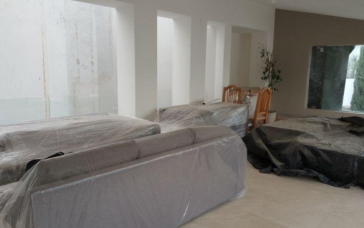 Foto de casa en venta en, santa fe, álvaro obregón, df, 1089309 no 08