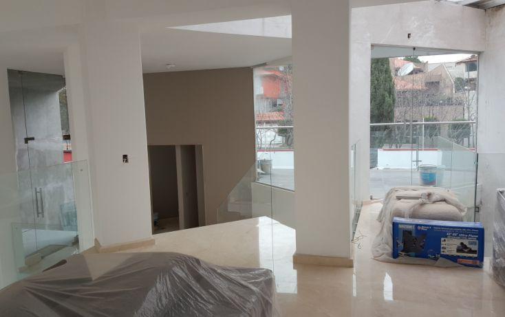 Foto de casa en venta en, santa fe, álvaro obregón, df, 1089309 no 09