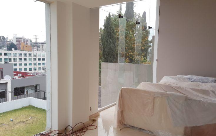 Foto de casa en venta en, santa fe, álvaro obregón, df, 1089309 no 11