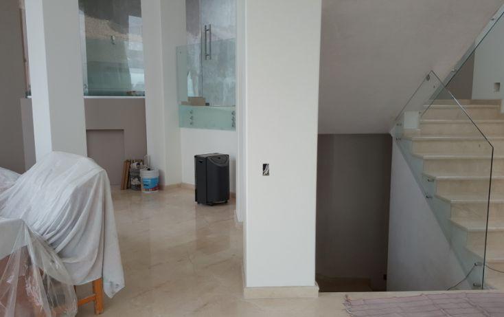 Foto de casa en venta en, santa fe, álvaro obregón, df, 1089309 no 12