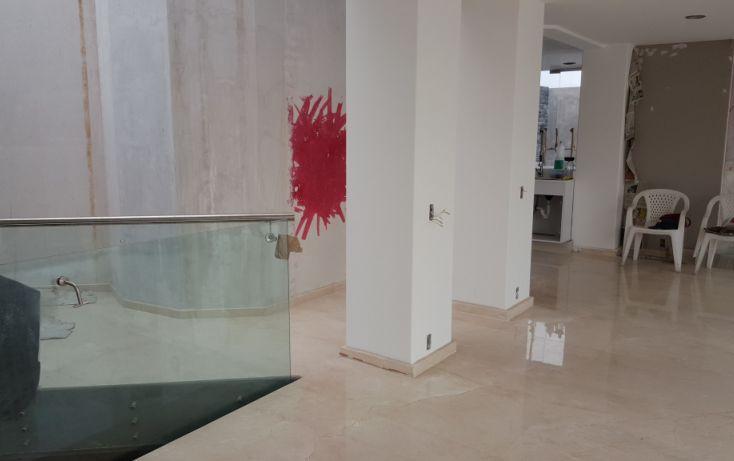 Foto de casa en venta en, santa fe, álvaro obregón, df, 1089309 no 13