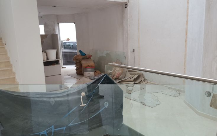 Foto de casa en venta en, santa fe, álvaro obregón, df, 1089309 no 14