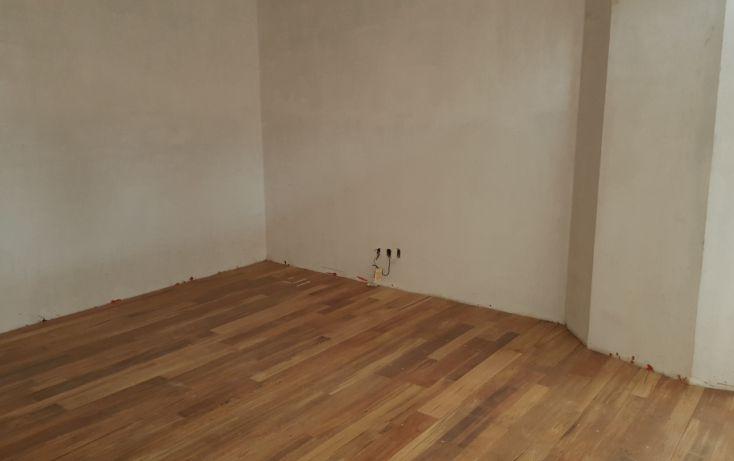 Foto de casa en venta en, santa fe, álvaro obregón, df, 1089309 no 16