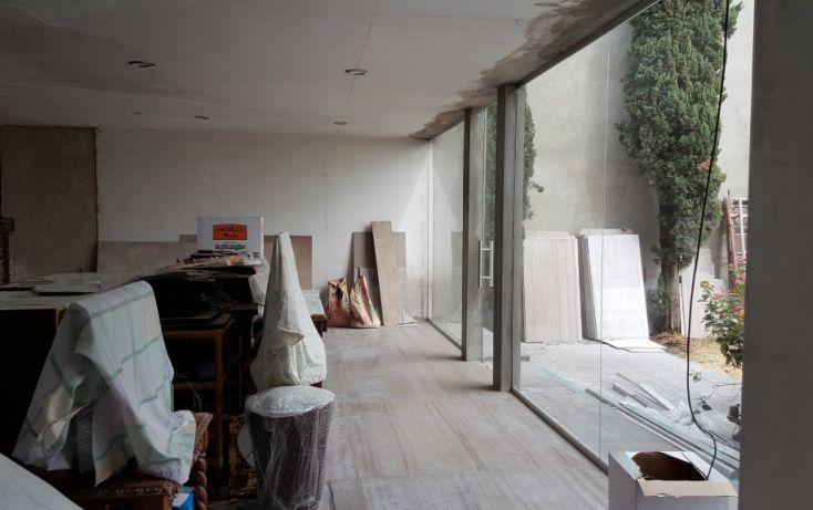 Foto de casa en venta en, santa fe, álvaro obregón, df, 1089309 no 19