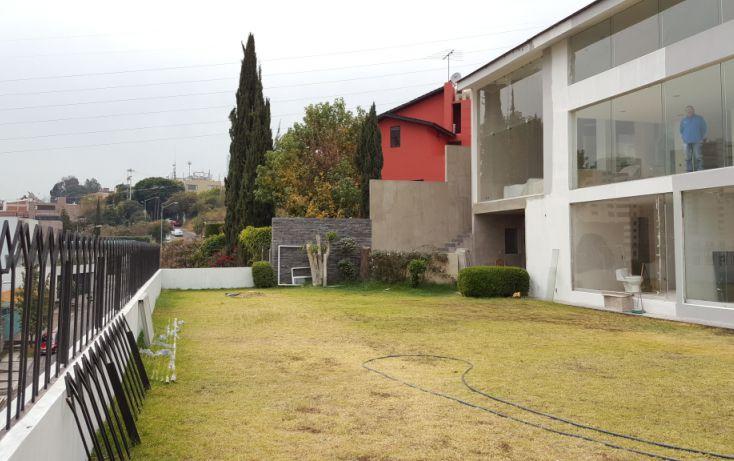 Foto de casa en venta en, santa fe, álvaro obregón, df, 1089309 no 22