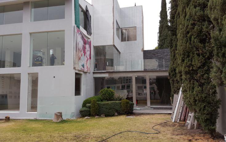 Foto de casa en venta en, santa fe, álvaro obregón, df, 1089309 no 23