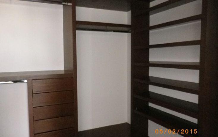Foto de departamento en renta en, santa fe, álvaro obregón, df, 1098865 no 06