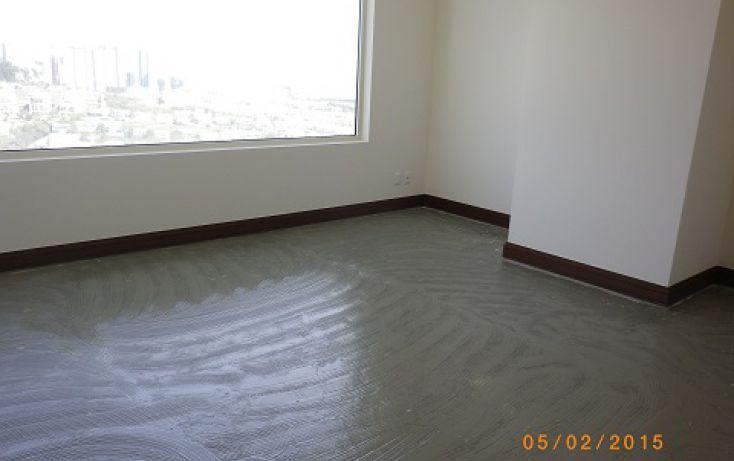 Foto de departamento en renta en, santa fe, álvaro obregón, df, 1098865 no 08