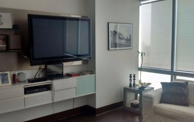 Foto de departamento en renta en, santa fe, álvaro obregón, df, 1239303 no 02