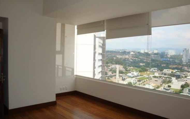 Foto de departamento en renta en, santa fe, álvaro obregón, df, 1292087 no 07