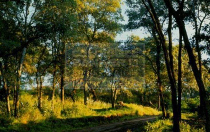 Foto de departamento en venta en, santa fe, álvaro obregón, df, 1849526 no 06