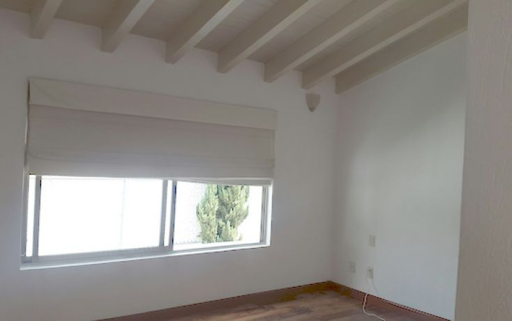 Foto de casa en renta en, santa fe, álvaro obregón, df, 1976516 no 05