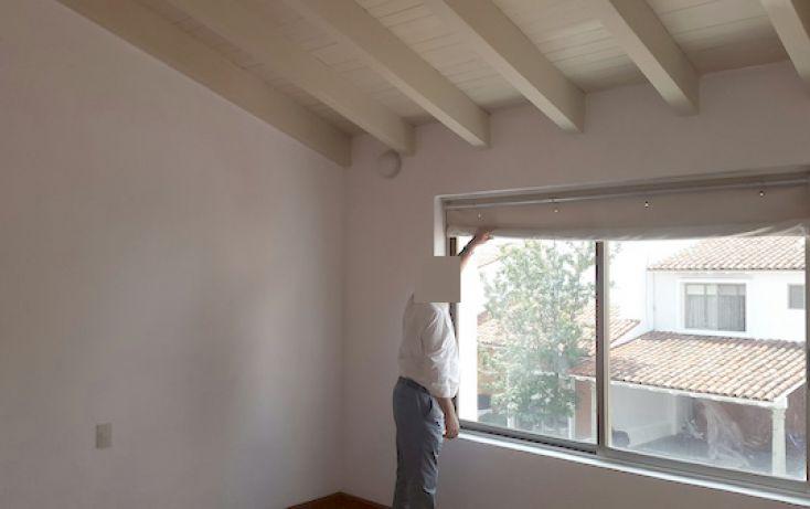 Foto de casa en renta en, santa fe, álvaro obregón, df, 1976516 no 08