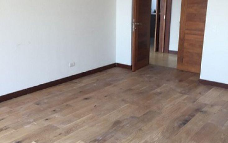 Foto de departamento en renta en, santa fe, álvaro obregón, df, 2028465 no 02