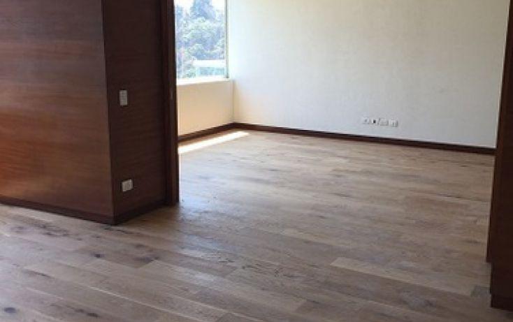 Foto de departamento en renta en, santa fe, álvaro obregón, df, 2028465 no 03