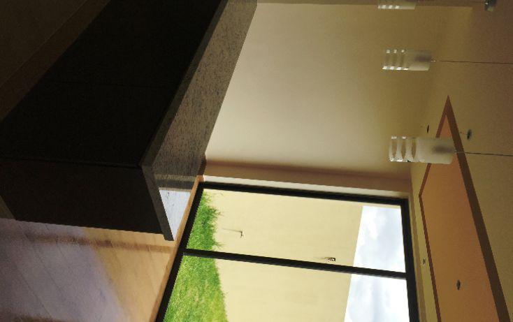 Foto de casa en condominio en venta en, santa fe, álvaro obregón, df, 565903 no 03