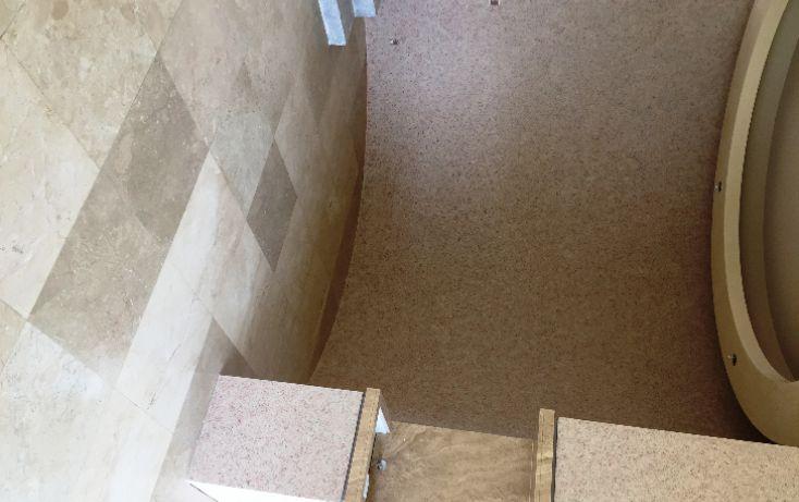 Foto de casa en condominio en venta en, santa fe, álvaro obregón, df, 565903 no 05