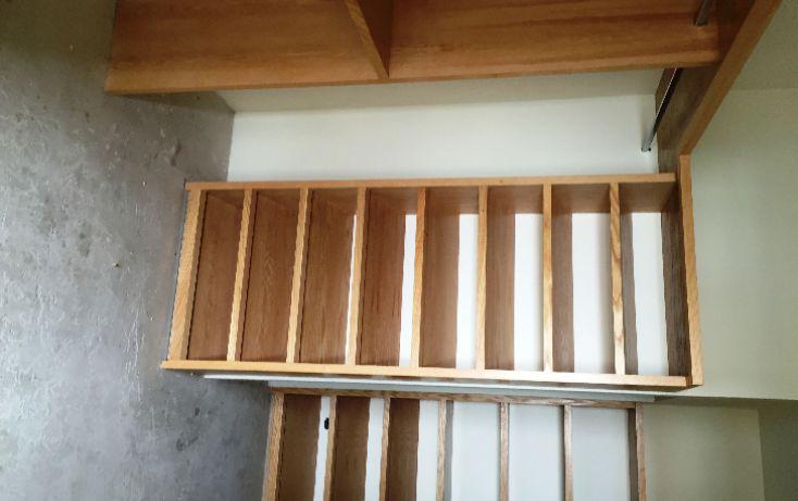 Foto de casa en condominio en venta en, santa fe, álvaro obregón, df, 565903 no 07