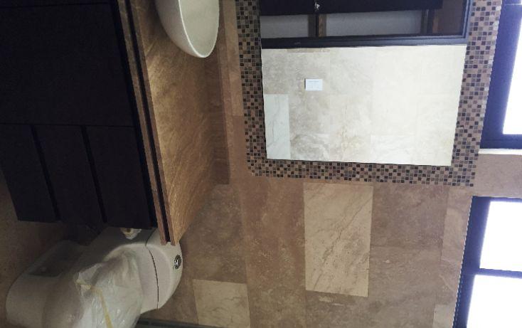 Foto de casa en condominio en venta en, santa fe, álvaro obregón, df, 565903 no 08