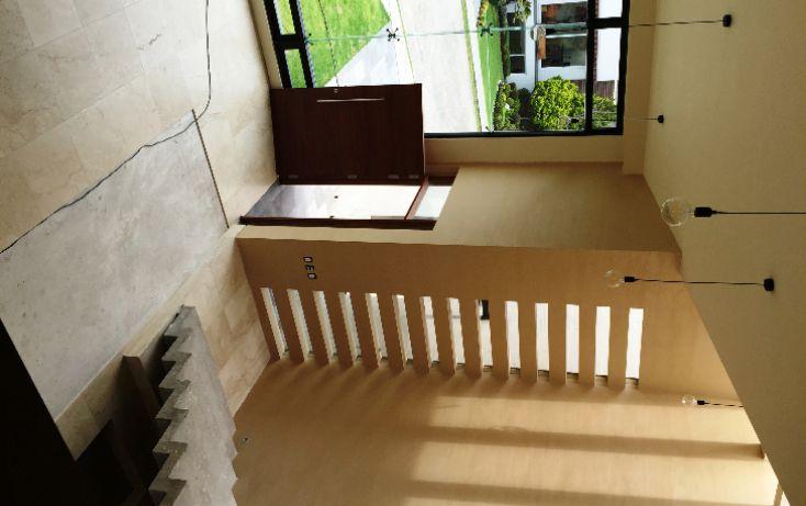 Foto de casa en condominio en venta en, santa fe, álvaro obregón, df, 565903 no 09