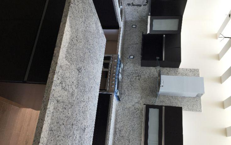 Foto de casa en condominio en venta en, santa fe, álvaro obregón, df, 565903 no 10