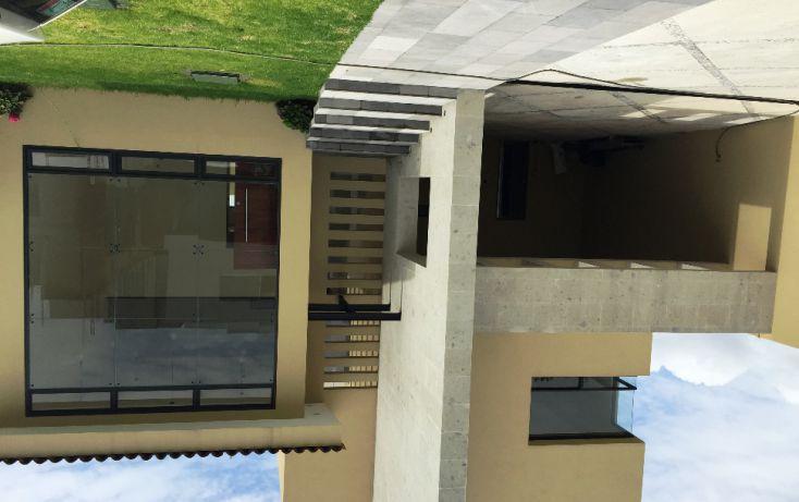 Foto de casa en condominio en venta en, santa fe, álvaro obregón, df, 565903 no 13