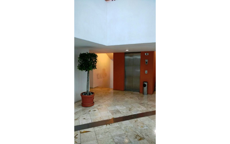 Foto de departamento en renta en  , santa fe, ?lvaro obreg?n, distrito federal, 1053425 No. 02