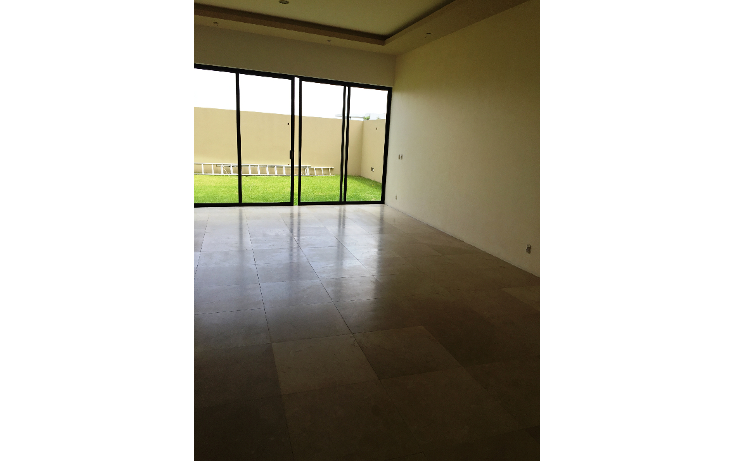 Foto de casa en venta en  , santa fe, ?lvaro obreg?n, distrito federal, 1078391 No. 01