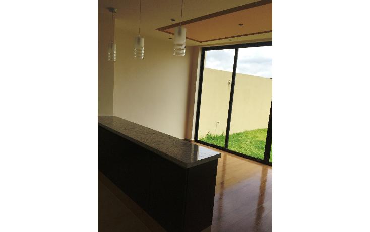 Foto de casa en condominio en venta en  , santa fe, ?lvaro obreg?n, distrito federal, 1078391 No. 03
