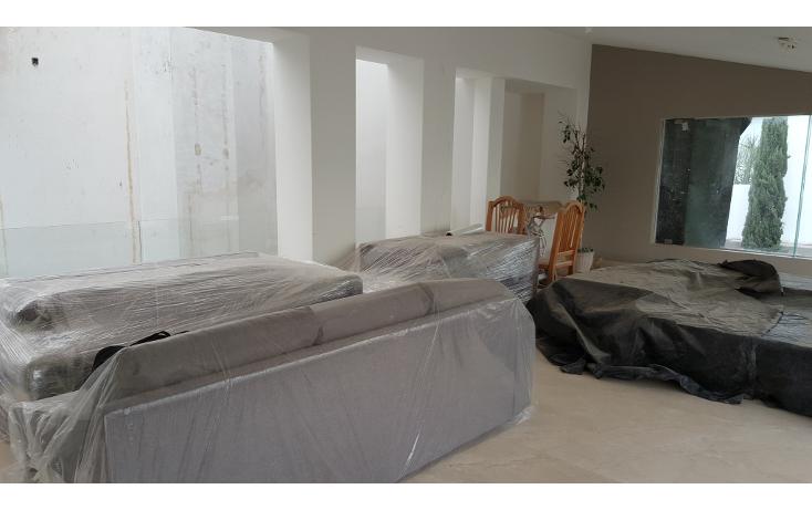 Foto de casa en venta en  , santa fe, ?lvaro obreg?n, distrito federal, 1089309 No. 08